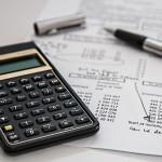 gestone attiva del portafoglio finanziario