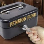 fondi pensione europei