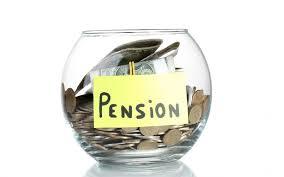 fondo pensione