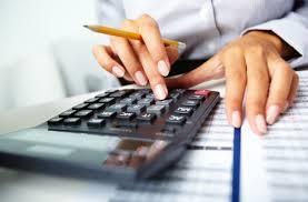 costo fondi comuni