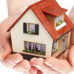 fondo comune immobiliare