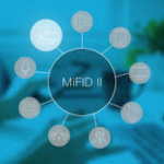 Mifid 2 consulenza indipendente