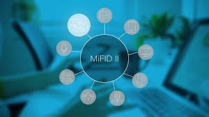 Mifid 2 consulenza indipendente