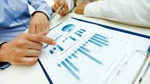 consulente finanziario - come sceglierlo