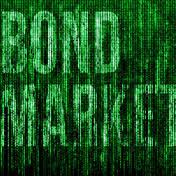 rendimento a scadenza obbligazioni