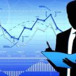 Consulente Finanziario Indipendente - cosa fa