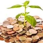 Investimenti Socialmente Responsabili (SRI)