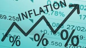 obbligazioni inflation linked