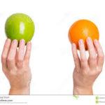 Fondi comuni e ETF - il confronto