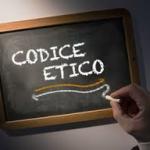 codice etico del consulente indipendente