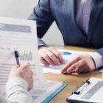 consulente finanziario indipendente - come lavora