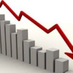 crescita economica europea