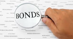 Obbligazioni investment grade e obbligazioni high yield