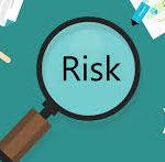 rischi delle obbligazioni
