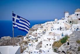 Debito greco