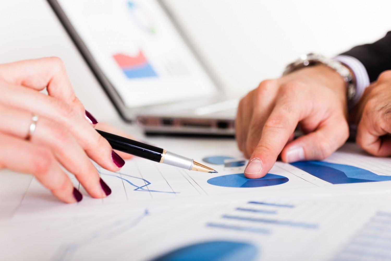 consulente finanziario autonomo