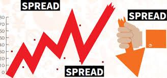 spread rendimento titoli di Stato